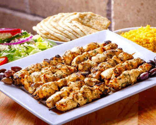 "{""id"":763,""child_merchant_id"":1061,""gallery_id"":823,""image"":null,""title"":""chicken skewers catering food"",""ordering"":null,""created_at"":null,""updated_at"":null,""deleted_at"":null}"