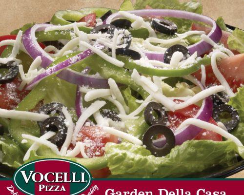 healthy salads catering lanham italian caterer