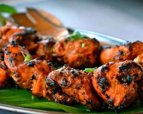 indian cuisine catering los angeles