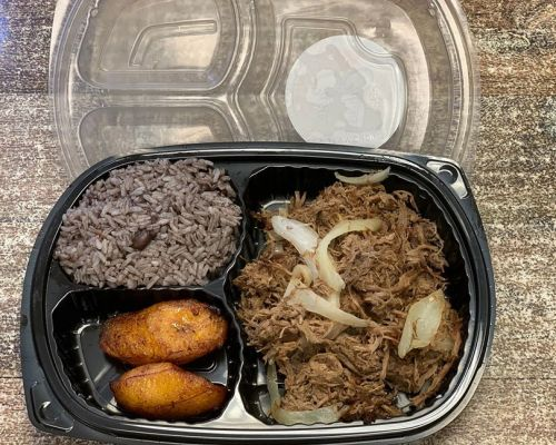 individually packed top team lunch catering jersey city