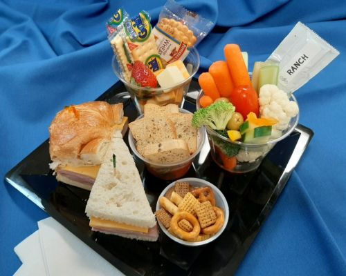 indy annas catering best carmel caterers