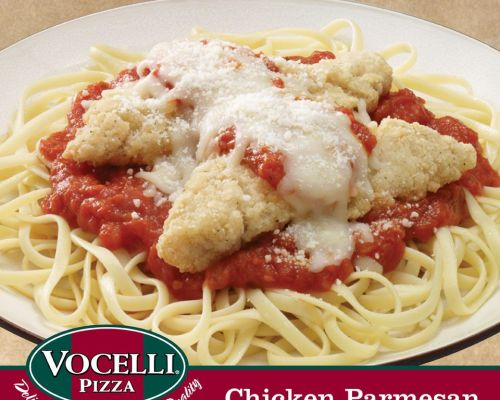 italian catering services lanham team lunch order food