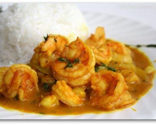 jamaican catering durham