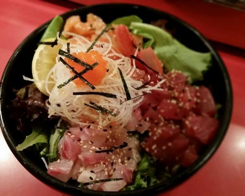 japenese catering service philadelphia top caterers