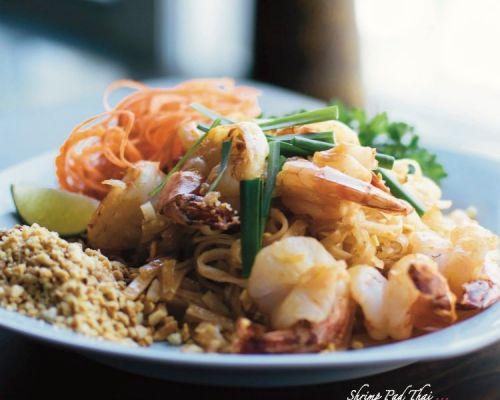 jasmine rice rittenhouse pa catering