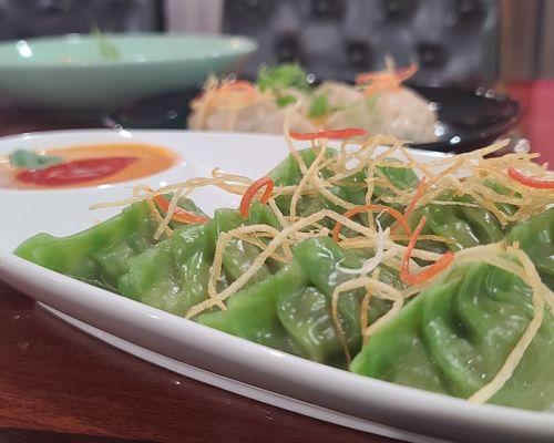 kathmandu cuisine milpitas ca