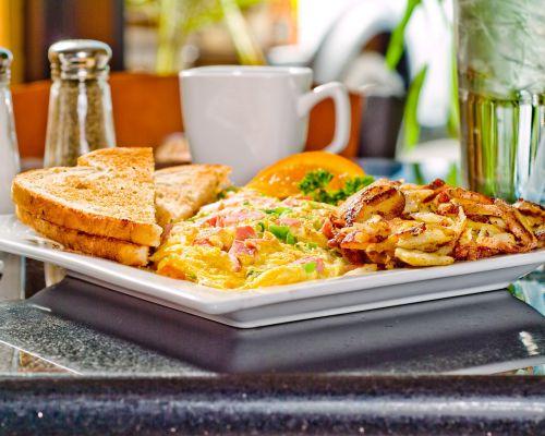 kekes breakfast cafe lutz fl