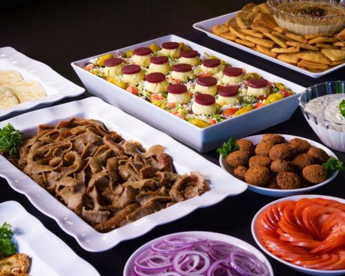 "{""id"":713,""child_merchant_id"":92,""gallery_id"":857,""image"":null,""title"":""greek mediterranean food Catering"",""ordering"":null,""created_at"":null,""updated_at"":""2020-11-17 14:12:53"",""deleted_at"":null}"
