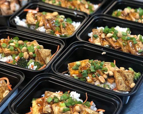 market meals tampa fl