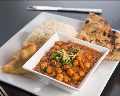 masala square indian kitchen somerville ma