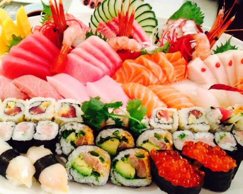 matsuya japanese chicago il catering