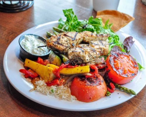 "{""id"":11,""child_merchant_id"":1094,""gallery_id"":2925,""image"":null,""title"":""mediterranean platter party catering food"",""ordering"":null,""created_at"":null,""updated_at"":""2020-10-05 12:43:51"",""deleted_at"":null}"
