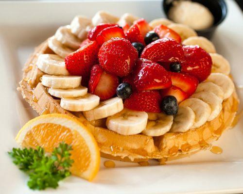 meeting breakfast catering ideas office caterer lutz