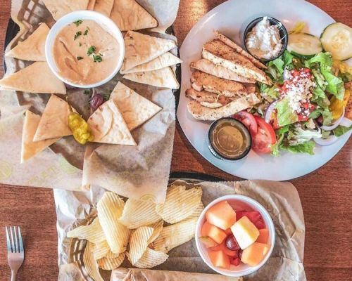 "{""id"":13,""child_merchant_id"":1094,""gallery_id"":2927,""image"":null,""title"":""mezze platter office catering"",""ordering"":null,""created_at"":null,""updated_at"":""2020-10-05 12:43:51"",""deleted_at"":null}"