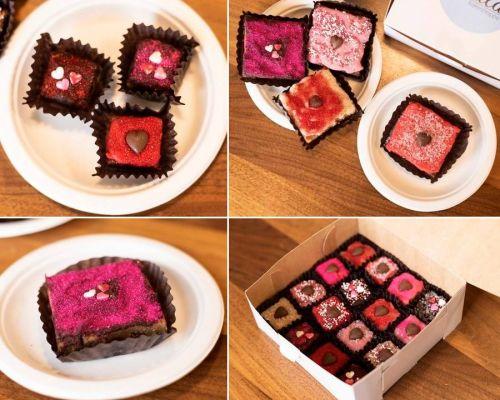 office catering dessert cake gluten free