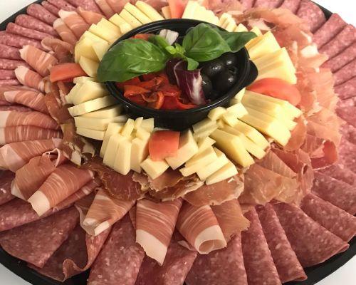 ornella trattoria italiana astoria ny