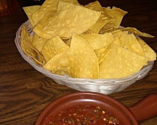 party trays snacks