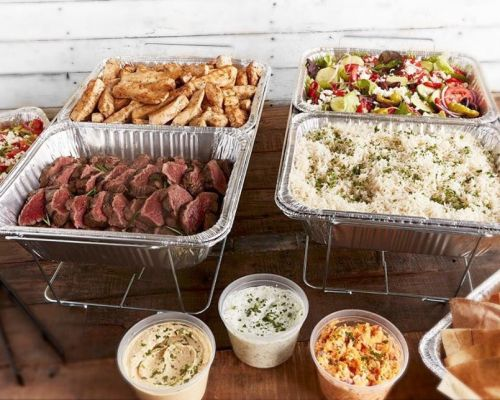 "{""id"":16,""child_merchant_id"":1094,""gallery_id"":2930,""image"":null,""title"":""party trays event cratering"",""ordering"":null,""created_at"":null,""updated_at"":""2020-10-05 12:43:51"",""deleted_at"":null}"