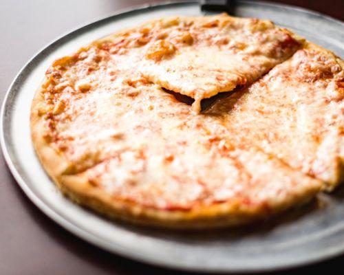 vinos pizza grill