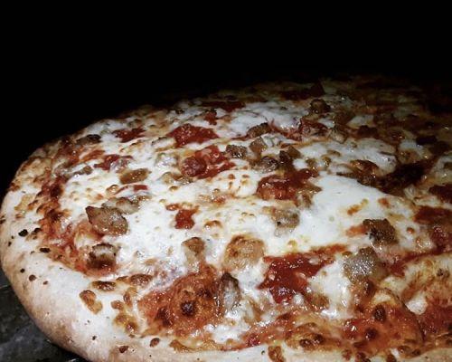 pizza italian event catering bronx