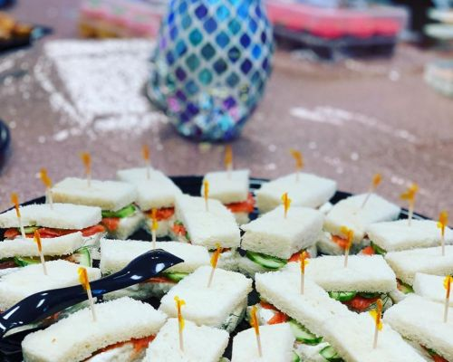 sandwich caterer catering office catering palo alto
