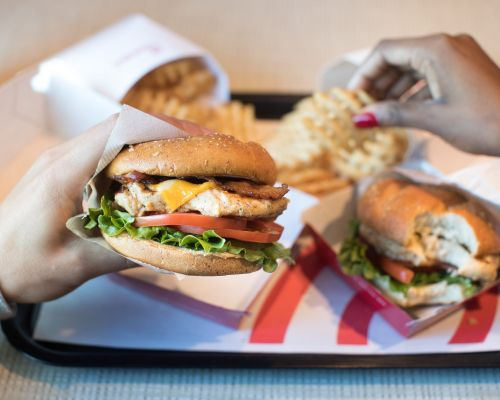 sandwich catering family meal deals austin caterers