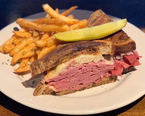 sandwich platter corporate catering bethesda