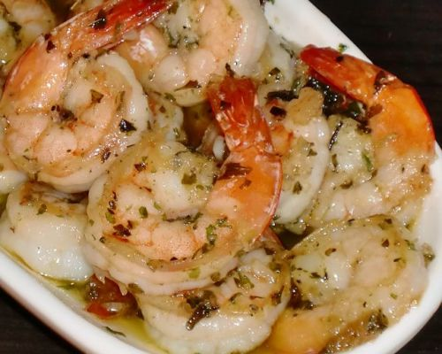 seafood entree catering meal packages los angeles