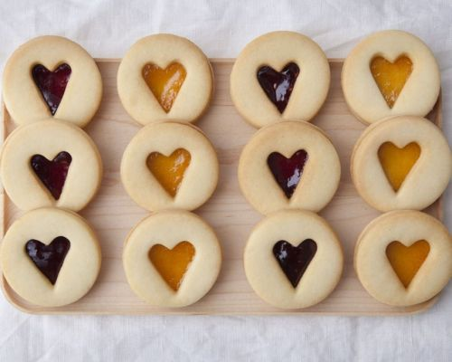 speciality cookies catering ny