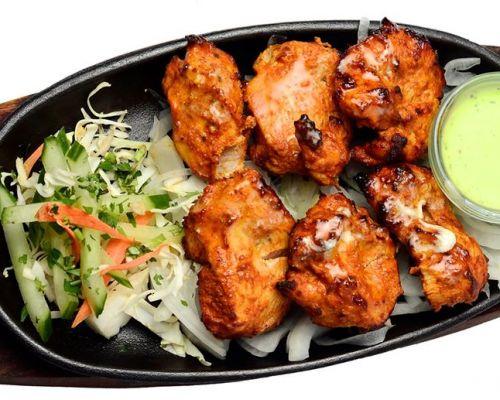 tandoor kabab indianapolis