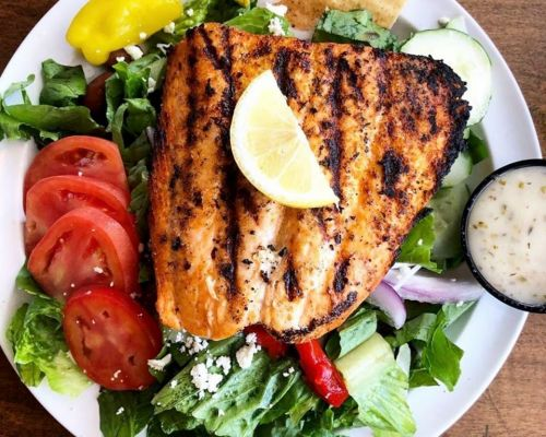 "{""id"":19,""child_merchant_id"":1094,""gallery_id"":2933,""image"":null,""title"":""tazikis mediterranean cafe catering"",""ordering"":null,""created_at"":null,""updated_at"":""2020-10-05 12:43:52"",""deleted_at"":null}"