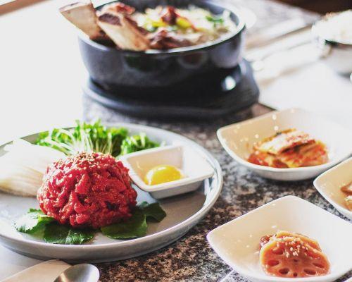 top asian catering santa clara best caterers