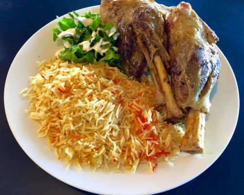 top caterer somali mediterranean catering san diego