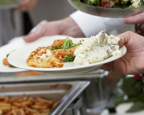 top caterers indianapolis carmel catering