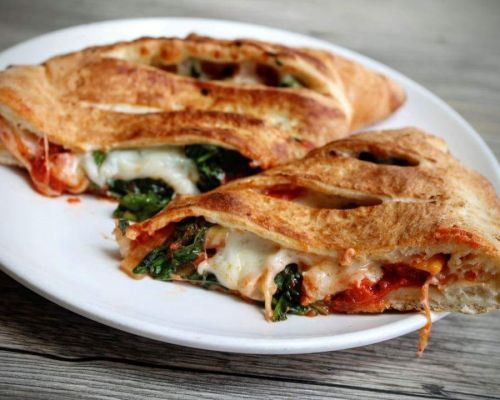 top caterers near me seattle italian catering