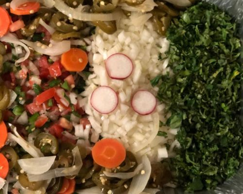 top family-meal packages provate catering brooklyn