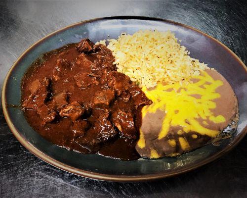 top milpitas catering