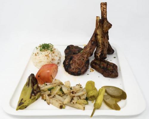 tuba turkish food catering