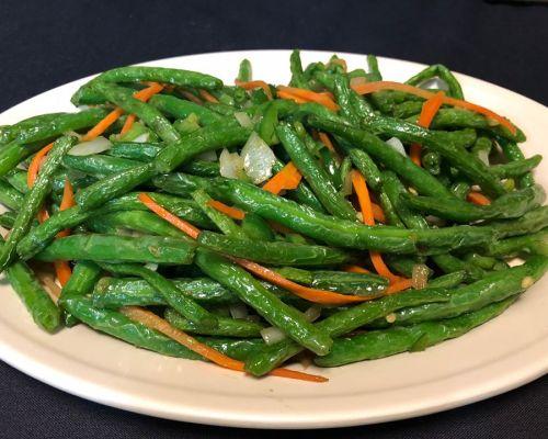 vegan veg chinese food coporate catering asian
