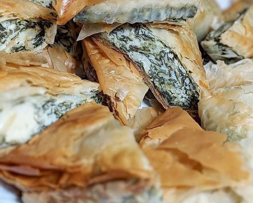 """{""""id"""":731,""""child_merchant_id"""":1282,""""gallery_id"""":2190,""""image"""":null,""""title"""":""""spinach pie catering new port richey fl"""",""""ordering"""":null,""""created_at"""":null,""""updated_at"""":null,""""deleted_at"""":null}"""