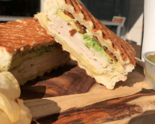 segetarian vegan catering san jose