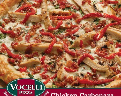 vocelli pizza lanham md