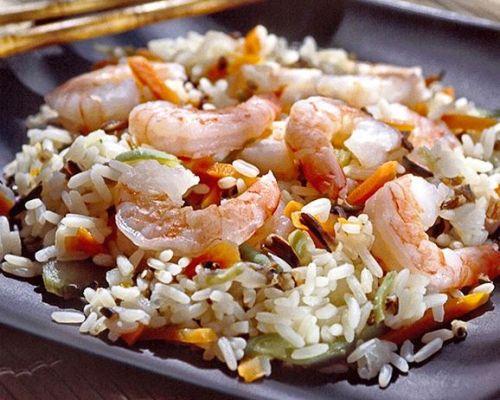 wanfu 3 austin tx catering