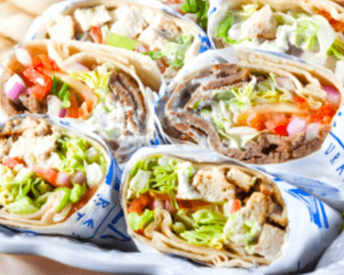 "{""id"":715,""child_merchant_id"":92,""gallery_id"":859,""image"":null,""title"":""wrap platter catering greek food"",""ordering"":null,""created_at"":null,""updated_at"":""2020-11-17 14:12:53"",""deleted_at"":null}"