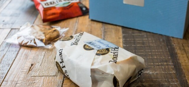 Nohea Signature Box Lunch