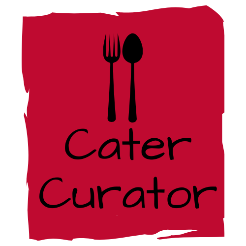 CaterCurator Logo