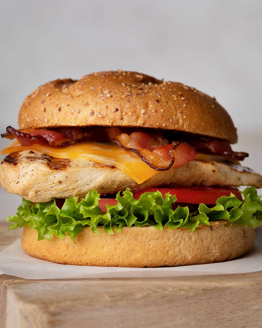 Chick-fil-A  Cedar Park catering