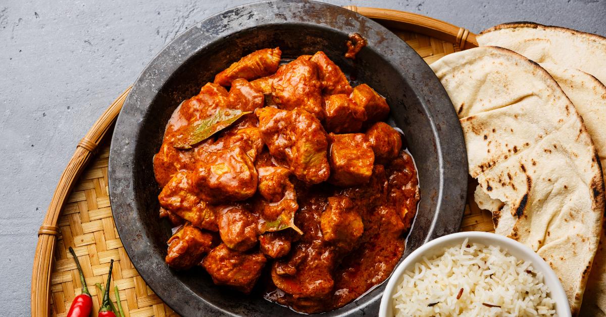 Himalayan Tandoori and Curry House Berkeley catering