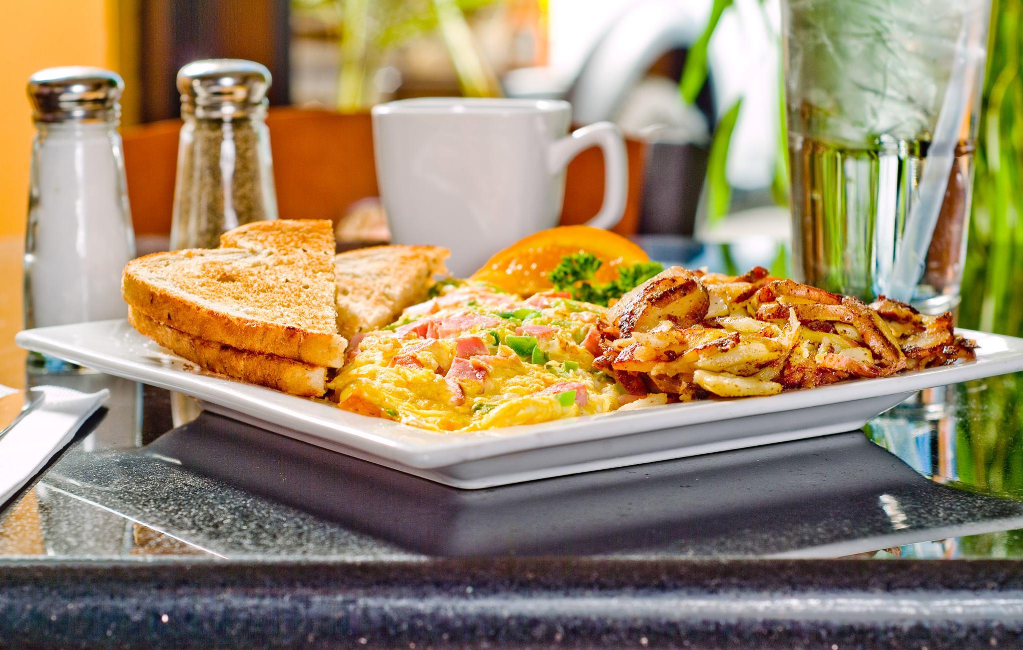 Keke's Breakfast Cafe Lutz catering