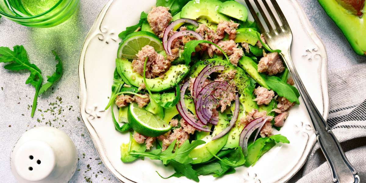 Simply Salads Alpharetta catering